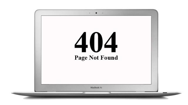 404_pagenotfound