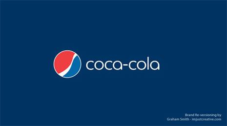 cocacola_pepsi